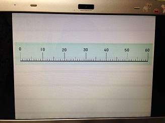 iPhone 391.JPG