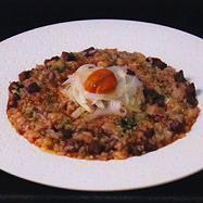 inoue_k_recipe.jpg